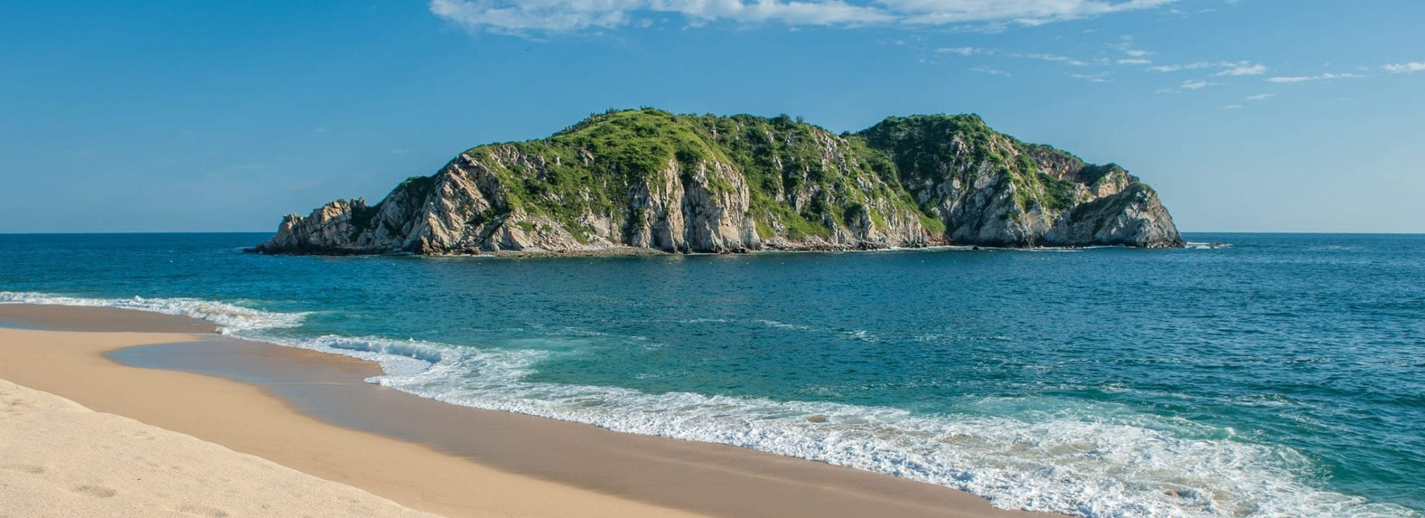 Huatulco Mexico Resorts All Inclusive Vacation Packages
