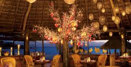 Dreams Resorts Dining
