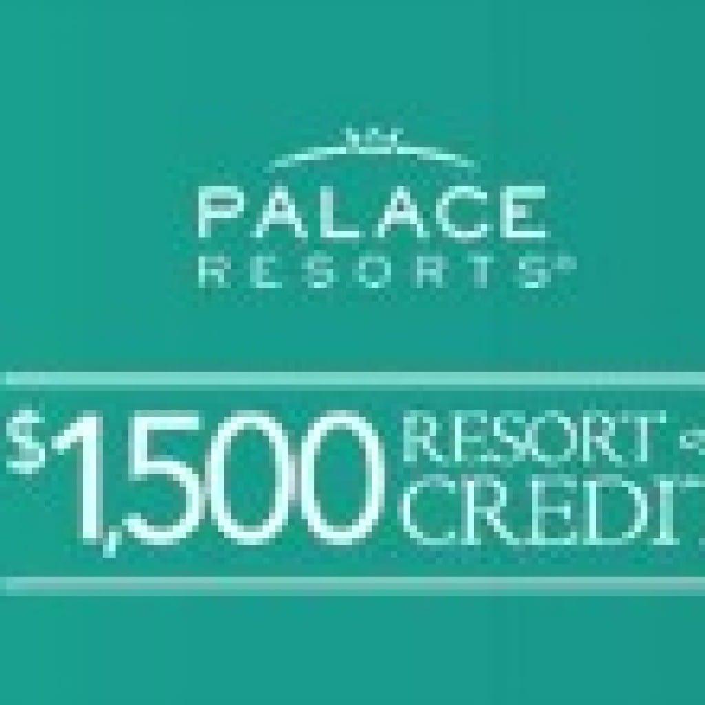 Palace credits 1024x1024 Riviera Maya Moon Palace