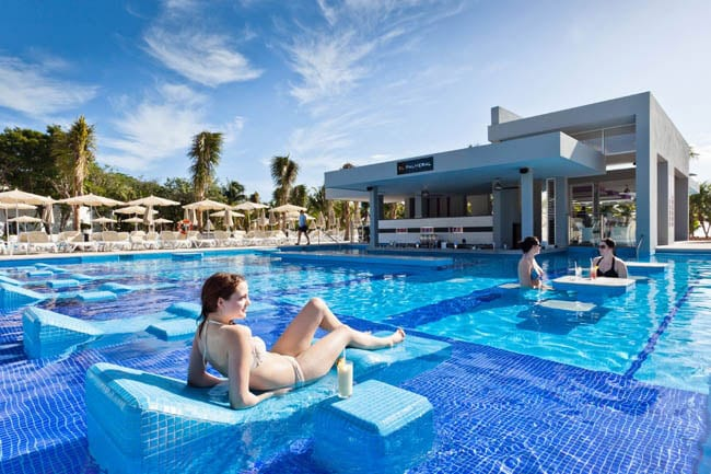 Riu-All-Inclusive-Playa-del-Carmen-Palace-Mexico