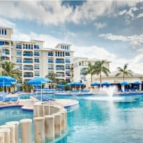 barcelo cancun 205x205 Specials