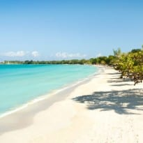 couples negril beach 205x205 Specials