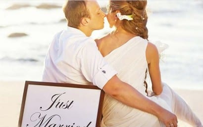 Karisma Wedding Package 410x258 Destination Wedding: Riviera Maya and Complimentary Weddings