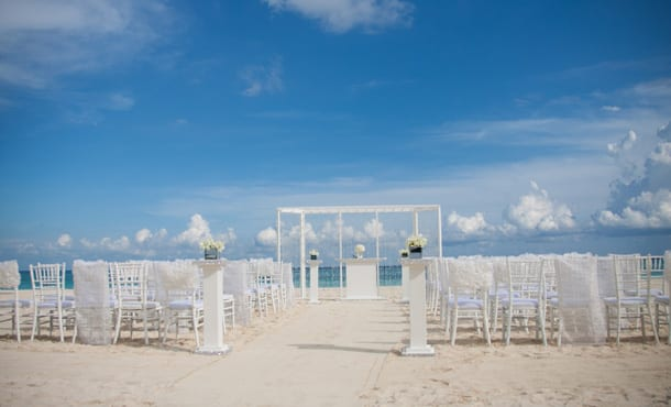Palace-Destination-Wedding