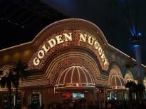 Golden Nugget Las Vegas 205x153 Specials