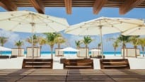 LE BLANC SPA RESORT 205x116 Specials