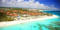 Majestic Resorts Punta Cana 205x102 Specials