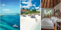 Sandals All Inclusive Vacations 205x100 Specials