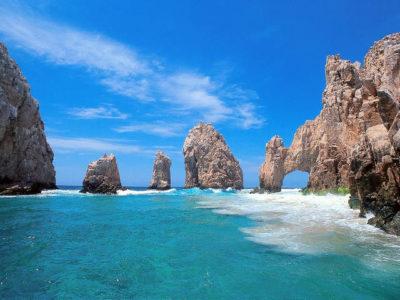 cabos-Mexico