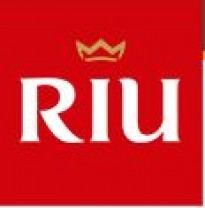 riu logo 205x208 5 Best All Inclusive Honeymoon Resorts