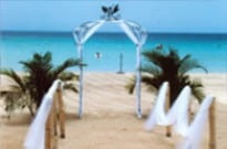 Destination wedding 2 205x135 Top 10 Best Destination Wedding Locations  Part 2
