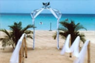 Destination wedding 2 Top 10 Best Destination Wedding Locations  Part 2