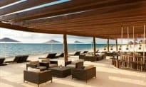 Palace Resorts Mexico Travel Agents Echanted Honeymoons Travel Omaha NE 205x123 Specials