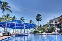 barcelo puerto vallarta travel agents Enchanted Honeymoons Travel Omaha NE 205x136 Specials