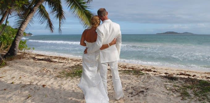 Top 10 Destination Wedding Locations Enchanted Honeymoons
