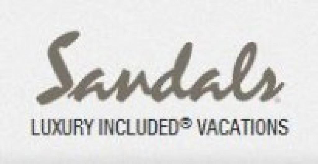 Sandals-logo-205x106