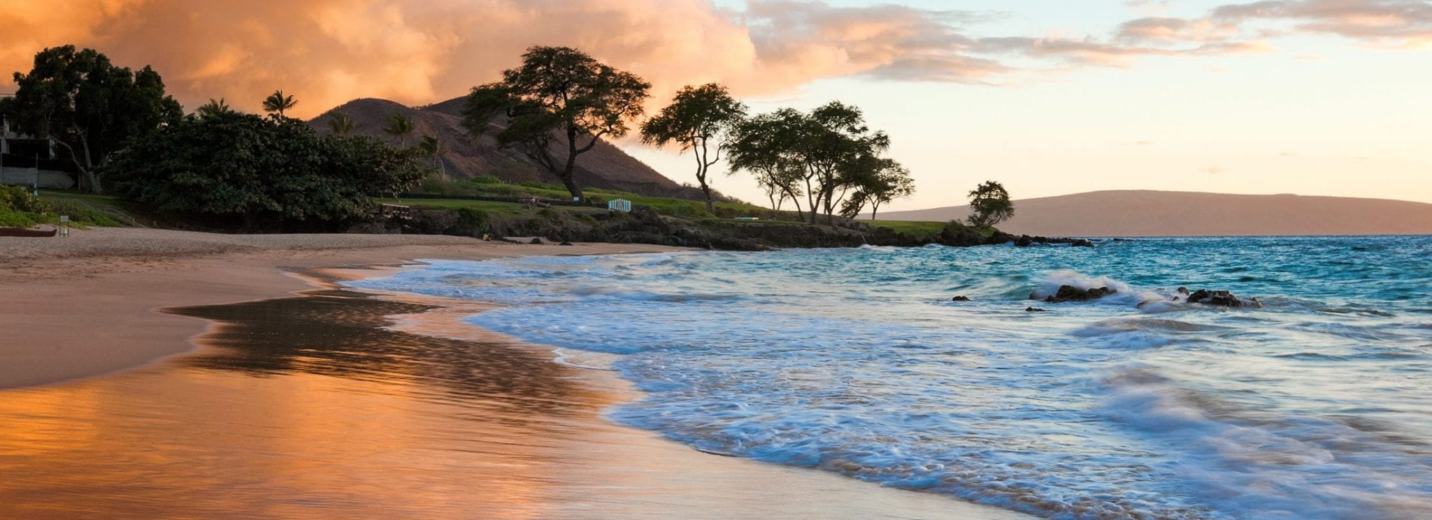 Hawaii Wedding Packages All Inclusive 3 Beach Destinations