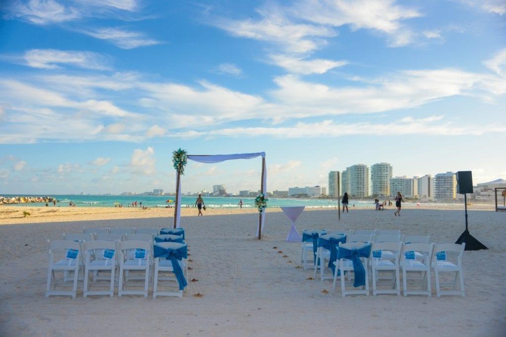 beach-ceremony