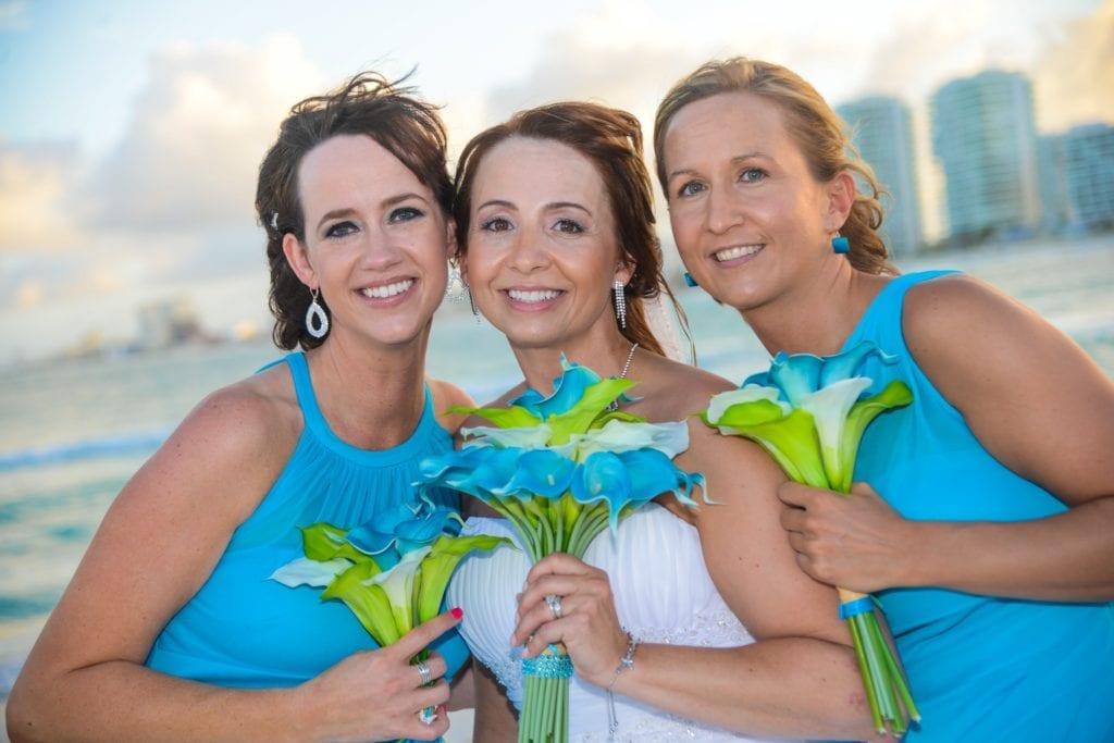 cancun-bridesmaids