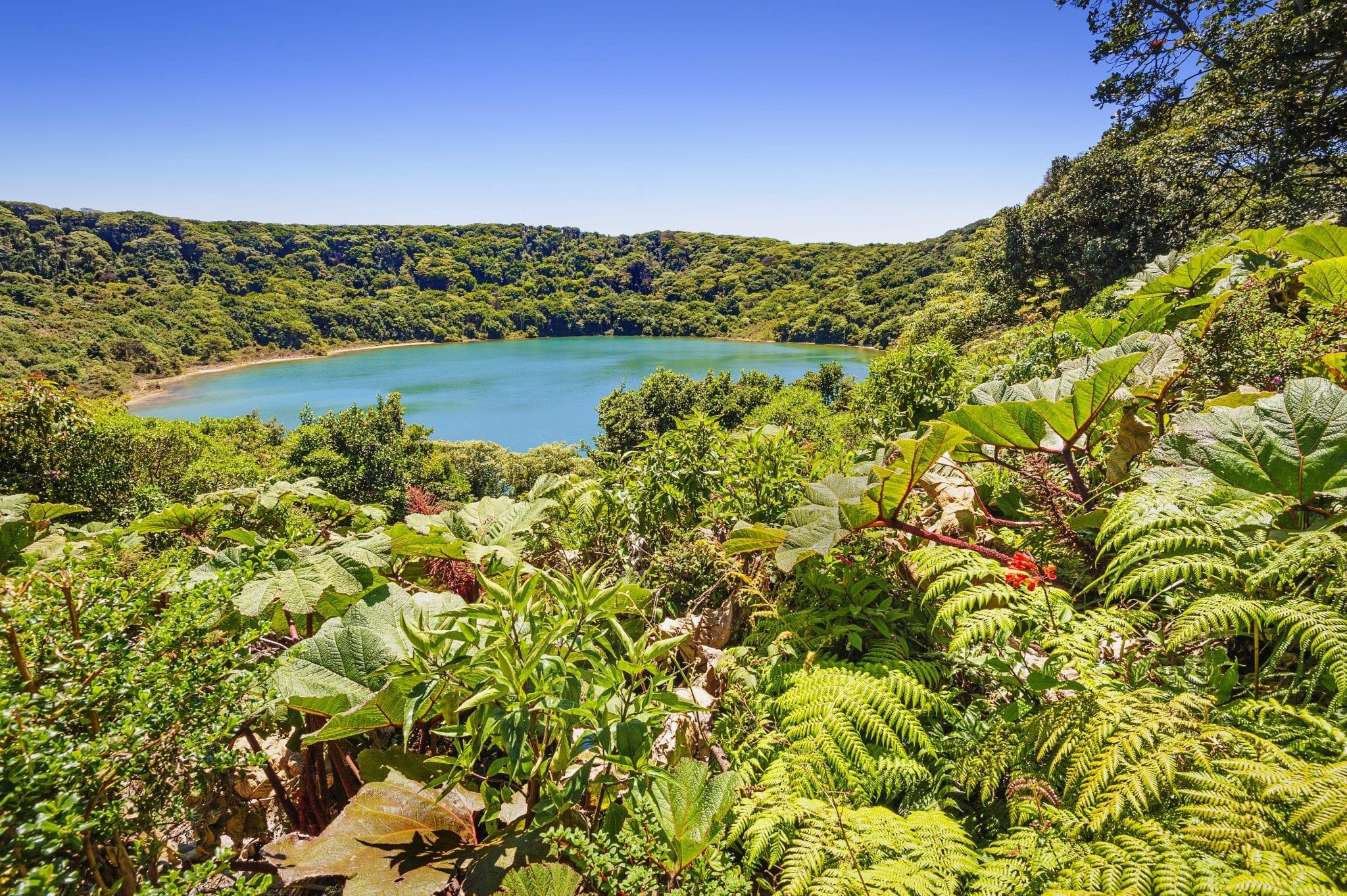 Costa Rica Destination Weddings