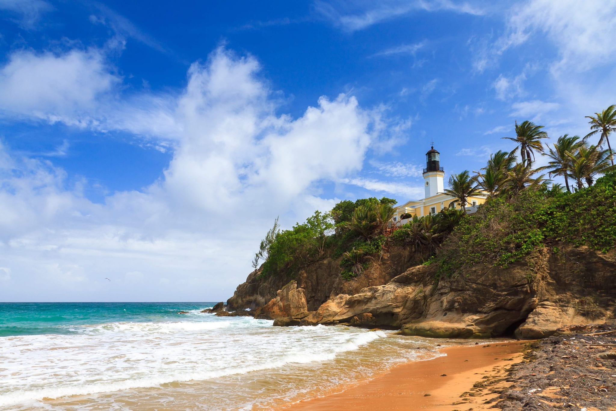 Puerto Rico Wedding.Puerto Rico Destination Weddings All Inclusive Packages