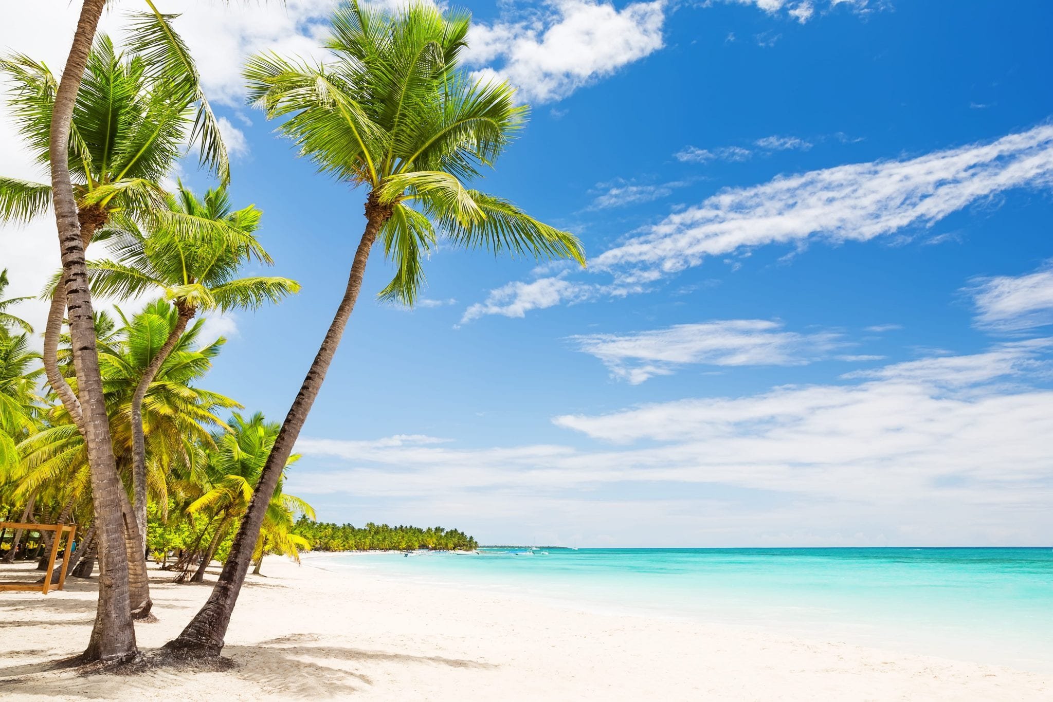 Punta Cana Destination Weddings All Inclusive Packages