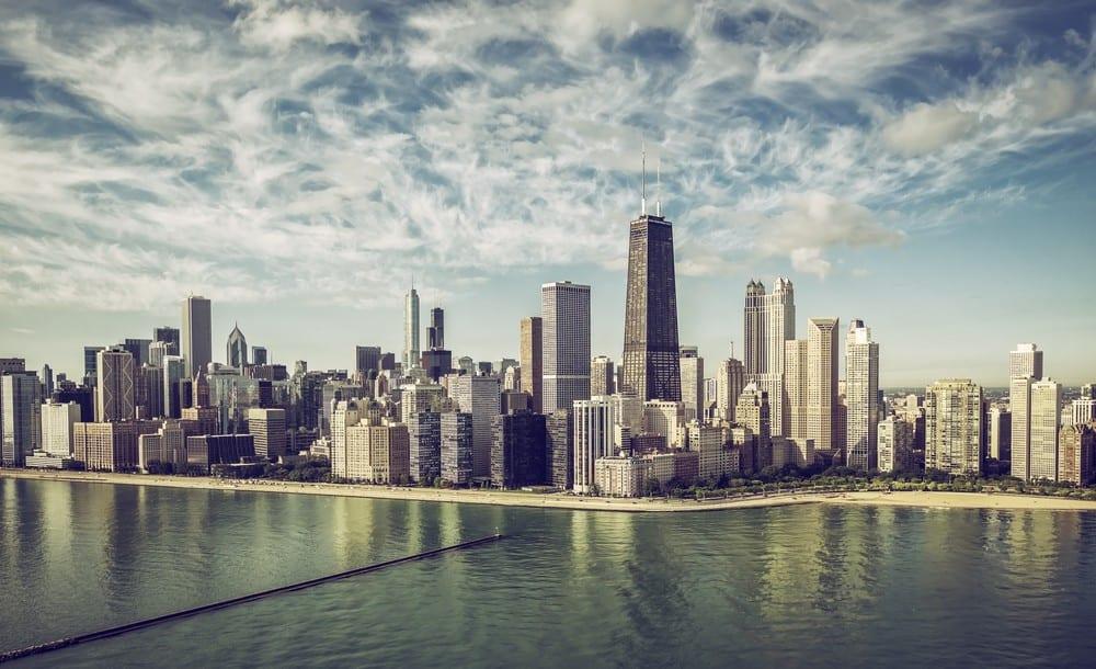 travel news chicago