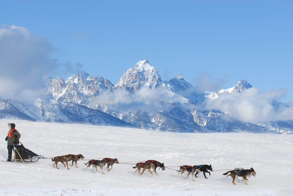 Alaska 2