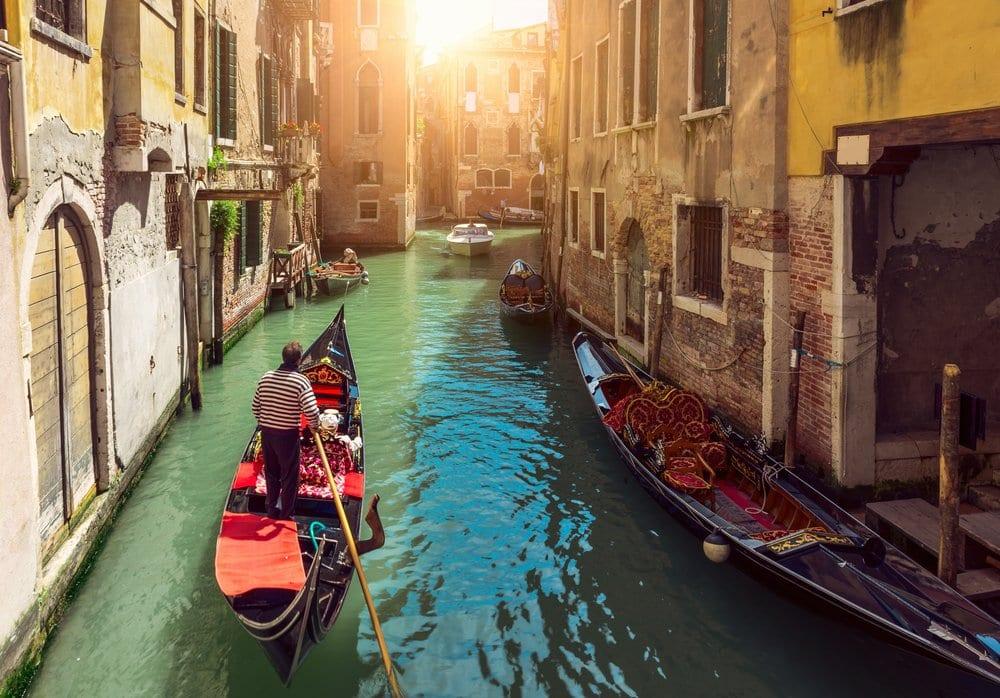 Italy 11