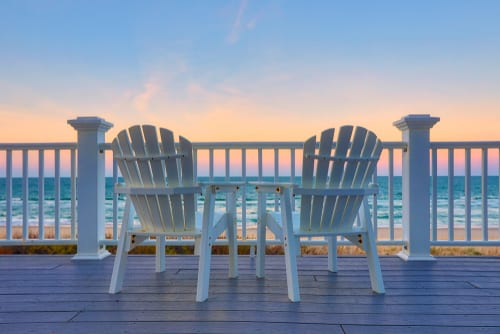 honeymoon FL