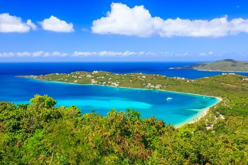 virgin islands 4