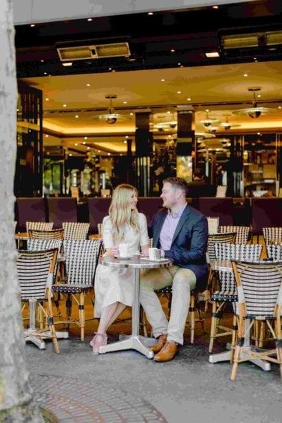 Graci - France - Restaurant edit