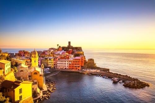 Italy - Cinque Terre (1) edit