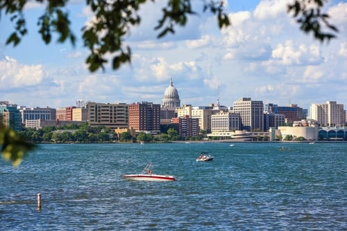 travel news - madison
