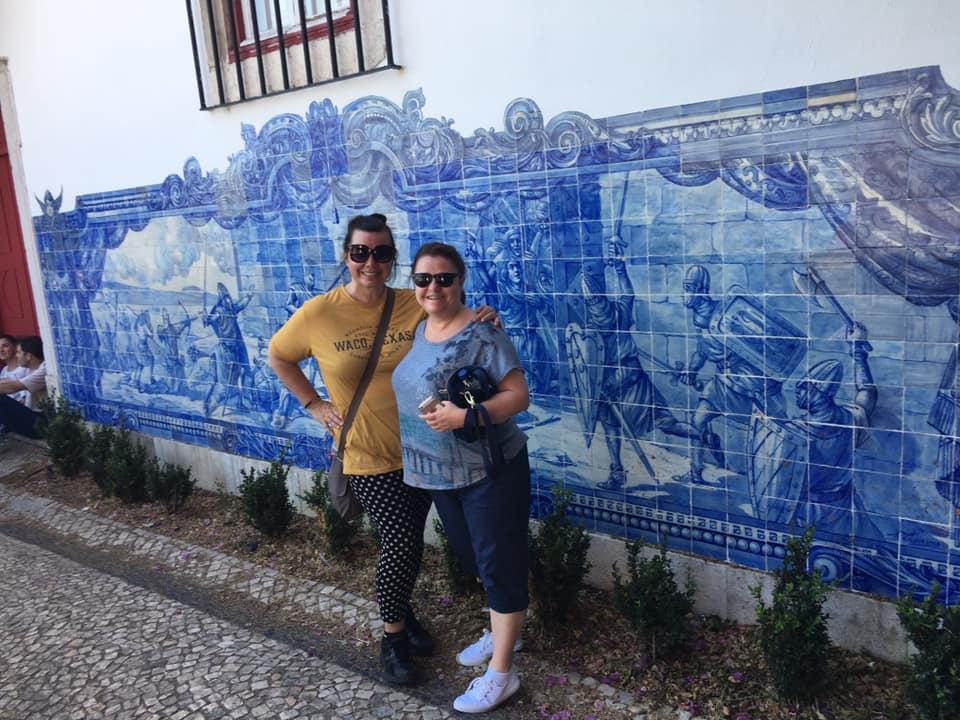 Lisbon Portugal 4